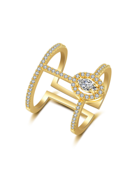 rings-crystal-t-statement-open-ring-in-18k-gold-1