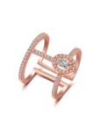 rings-crystal-t-statement-open-ring-in-rose-gold-2