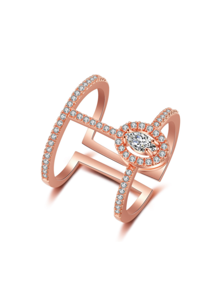 rings-crystal-t-statement-open-ring-in-rose-gold-1