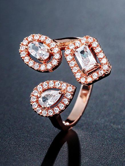 rings-triple-crystals-open-ring-in-rose-gold-1