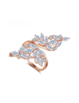 rings-crystal-double-leaf-statement-open-ring-in-rose-gold-2