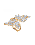 rings-crystal-double-leaf-statement-open-ring-in-18k-gold-2