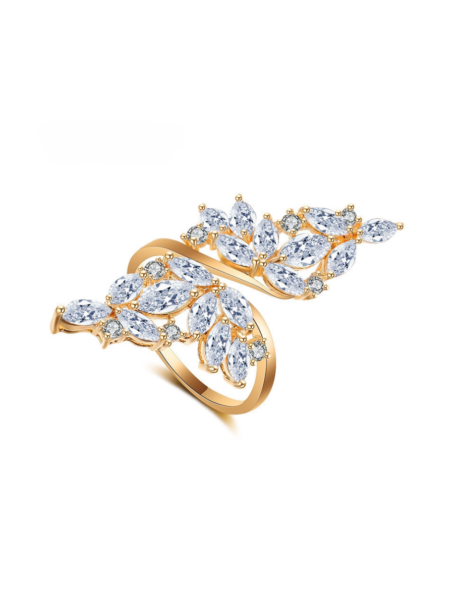 rings-crystal-double-leaf-statement-open-ring-in-18k-gold-1