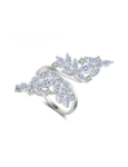 rings-crystal-double-leaf-statement-open-ring-in-white-gold-2