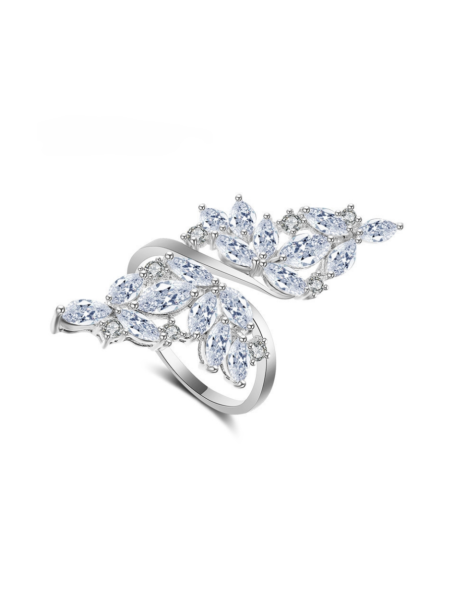 rings-crystal-double-leaf-statement-open-ring-in-white-gold-1