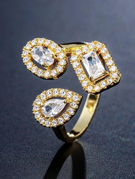 rings-triple-crystals-open-ring-in-18k-gold-1