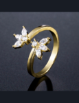 rings-crystal-flowers-open-ring-in-18k-gold-2