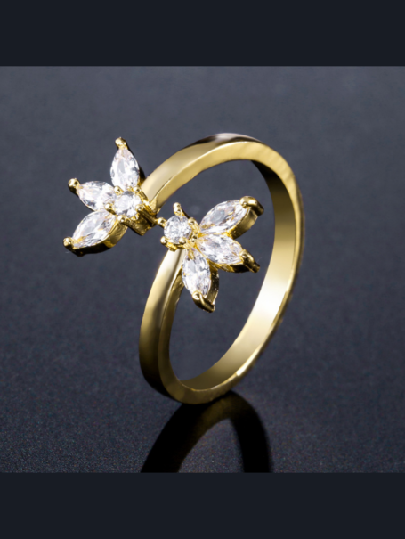 rings-crystal-flowers-open-ring-in-18k-gold-1