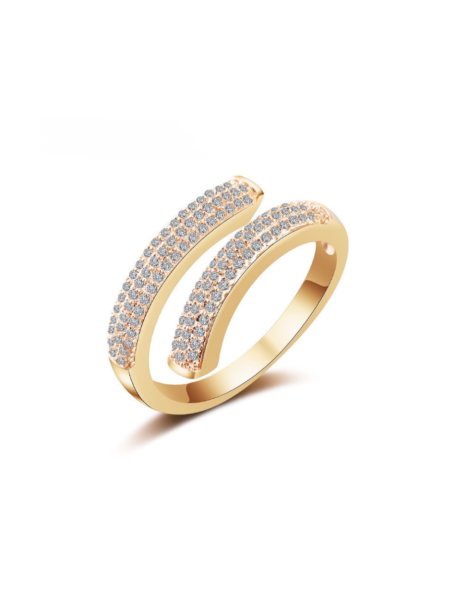 rings-jewelled-simple-open-ring-in-18k-gold-1