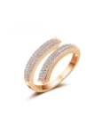 rings-jewelled-simple-open-ring-in-rose-gold-2