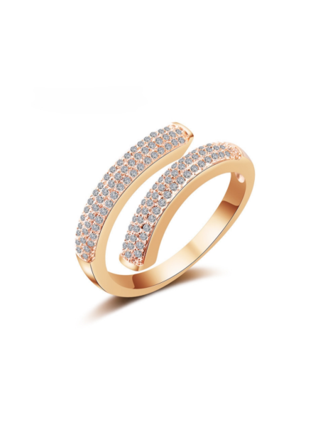 rings-jewelled-simple-open-ring-in-rose-gold-1