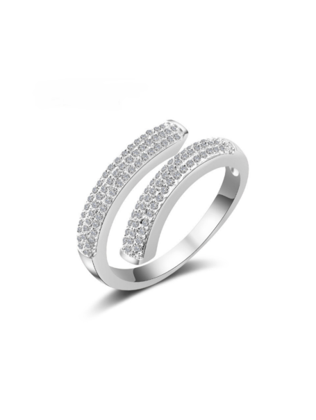 rings-jewelled-simple-open-ring-in-white-gold-1