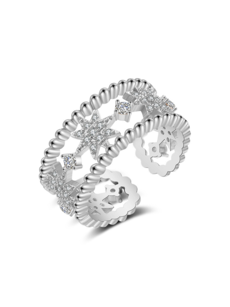 rings-paved-star-open-ring-in-white-gold-1