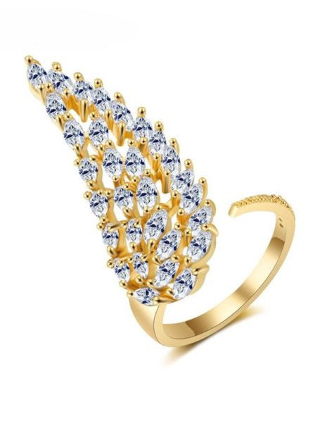 rings-crystal-mega-single-wing-statement-open-ring-in-18k-gold-1