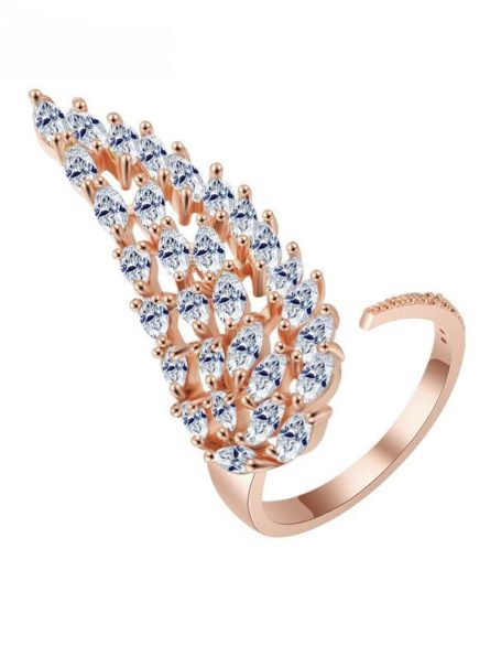 rings-crystal-mega-single-wing-statement-open-ring-in-rose-gold-1