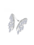 rings-crystal-angel-wings-open-ring-in-white-gold-2