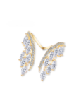 rings-crystal-angel-wings-open-ring-in-18k-gold-2