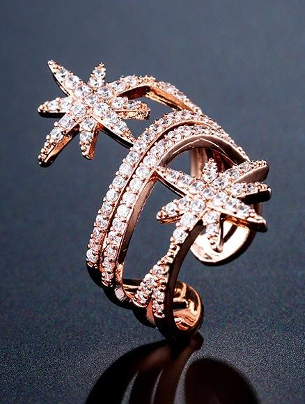 rings-jewelled-loop-stars-statement-open-ring-in-rose-gold-1
