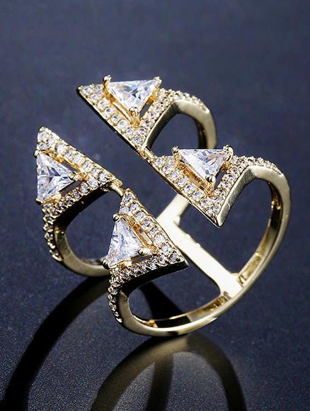 rings-gem-double-layers-open-ring-in-18k-gold-1