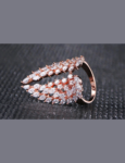 rings-crystal-mega-angel-wings-statement-open-ring-in-rose-gold-4