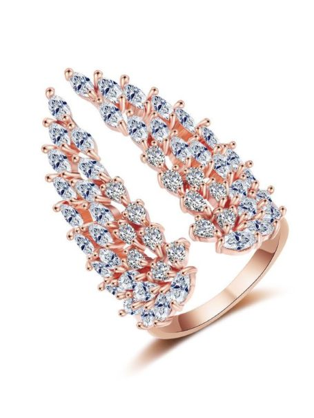rings-crystal-mega-angel-wings-statement-open-ring-in-rose-gold-1