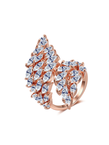 rings-crystal-wings-statement-open-ring-in-rose-gold-1