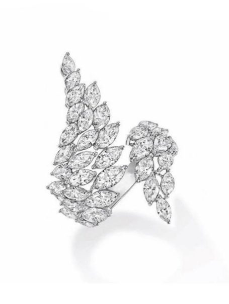 rings-crystal-wings-statement-open-ring-in-white-gold-1