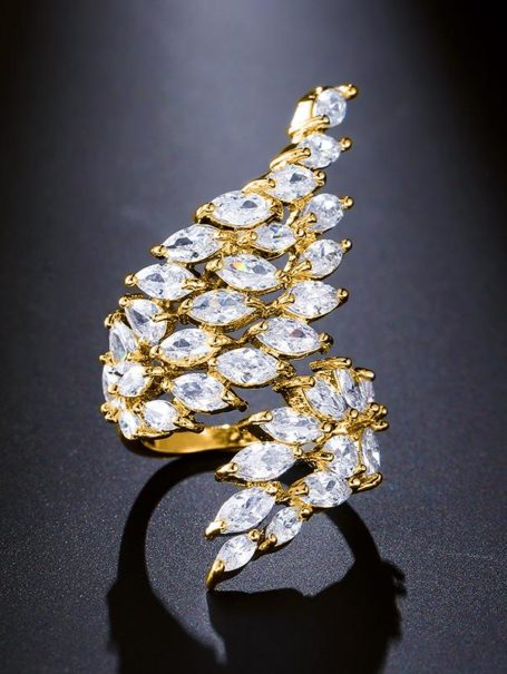 rings-crystal-wings-statement-open-ring-in-18k-gold-1
