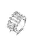 rings-paved-baguette-statement-ring-in-white-gold-2