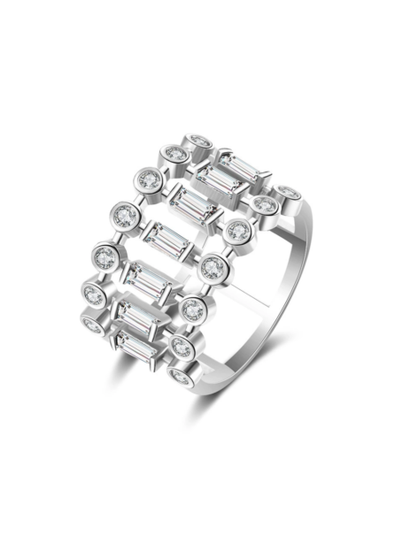 rings-paved-baguette-statement-ring-in-white-gold-1