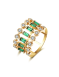 rings-paved-baguette-statement-ring-in-18k-gold-emerald-green-2