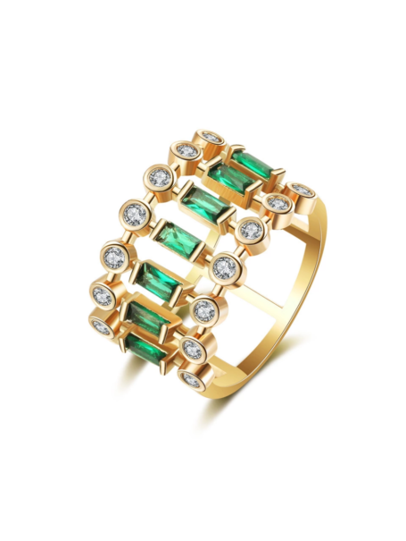 rings-paved-baguette-statement-ring-in-18k-gold-emerald-green-1