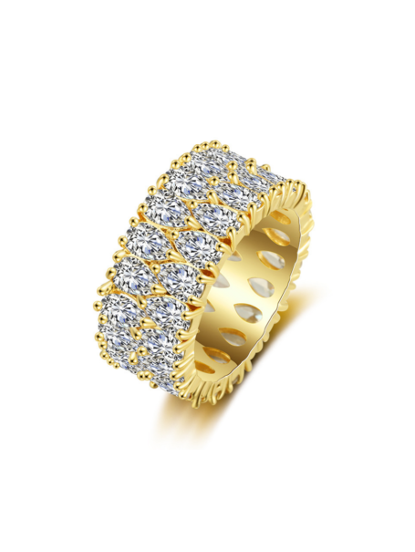 rings-fully-jewelled-statement-ring-in-18k-gold-1
