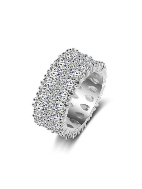 rings-fully-jewelled-statement-ring-in-white-gold-1