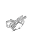 rings-jewelled-bow-ring-in-white-gold-2