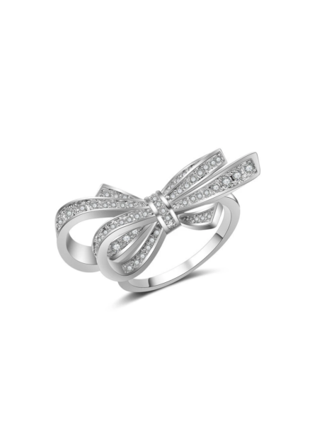 rings-jewelled-bow-ring-in-white-gold-1