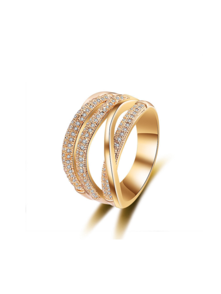 rings-jewelled-triple-layers-ring-in-18k-gold-1
