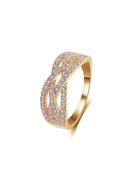 rings-jewelled-wave-ring-in-18k-gold-1