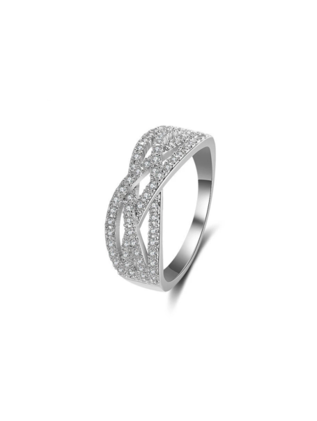 rings-jewelled-wave-ring-in-white-gold-1