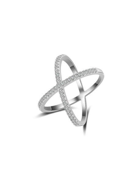 rings-jewelled-cross-ring-in-white-gold-1